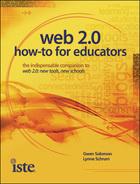 Web 2.0, ed. , v.