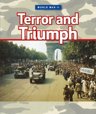 Terror and Triumph, ed. , v.