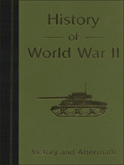 History of World War II, ed. , v.