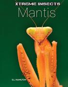 Mantis, ed. , v.