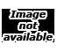 Smithsonian Institution logo
