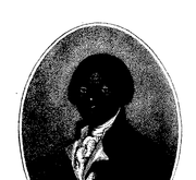 Document Preview Image for The interesting narrative of the life of Olaudah Equiano, or Gustavus Vassa, the African. Written by himself