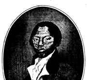 Document Preview Image for The interesting narrative of the life of Olaudah Equiano, or Gustavus Vassa, the African. Written by himself. Vol I[-II]. [Five lines from Isaiah]