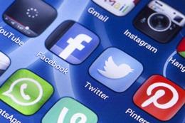 Fake social media and internet trolls