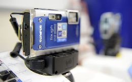 Olympus Corp Faces Financial Scandal